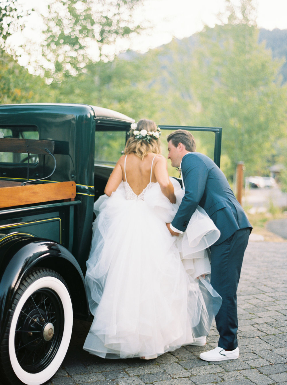 Destination Wedding Photographer (208 of 236).jpg