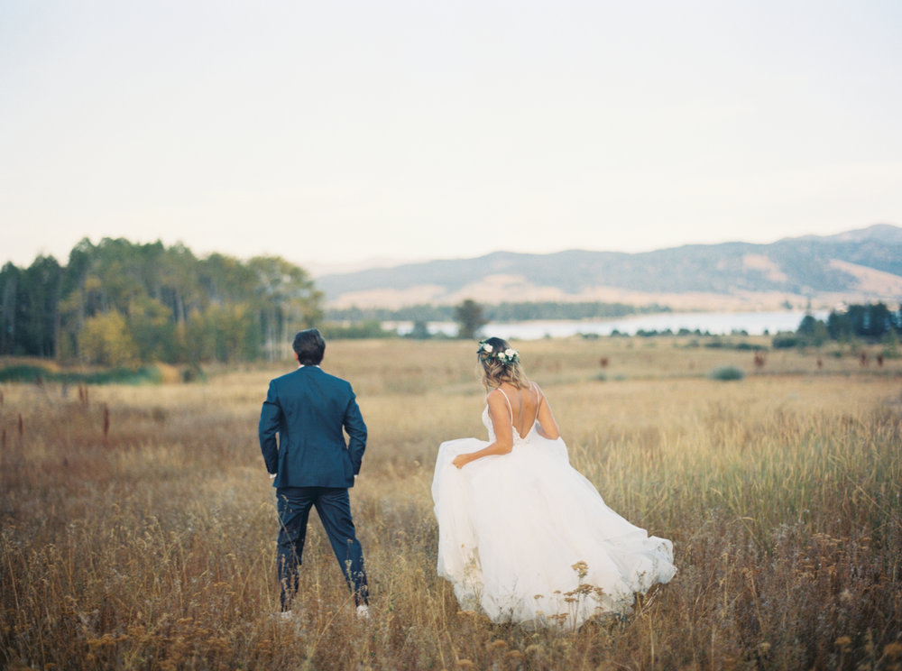 Destination Wedding Photographer (216 of 236).jpg