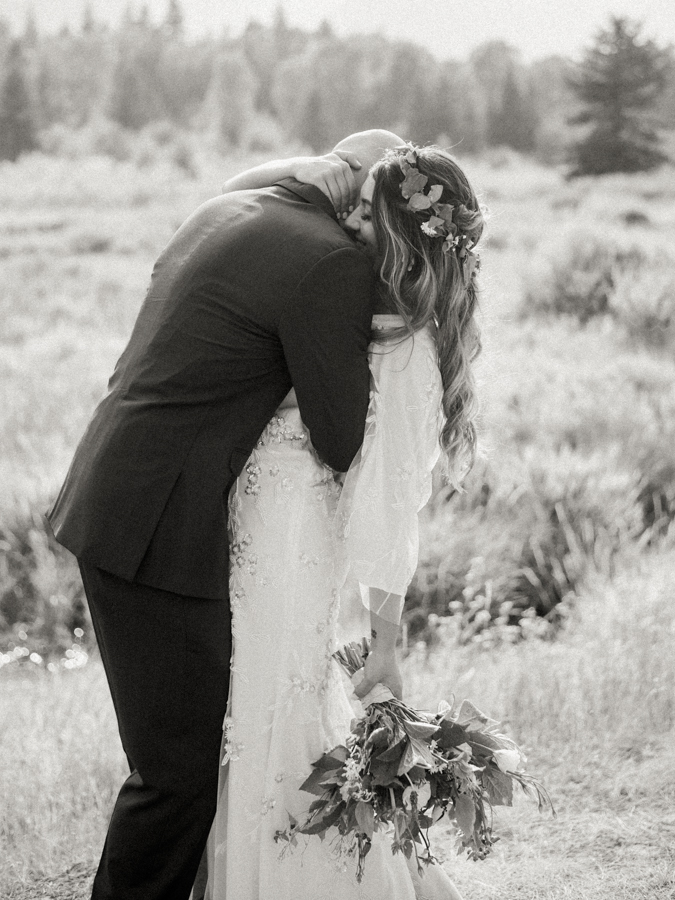 Idaho Wedding Photographer Jenny Losee -479.jpg