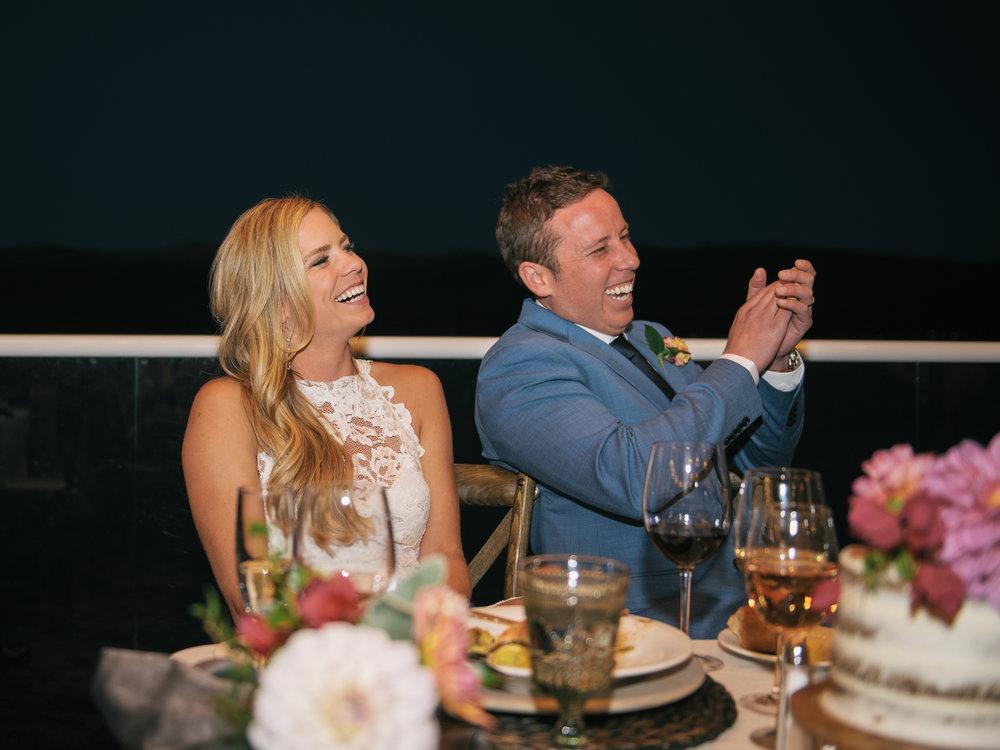 Wedding Photographer (100 of 112).jpg
