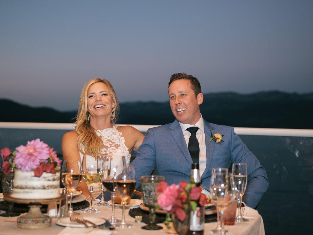 Wedding Photographer (99 of 112).jpg