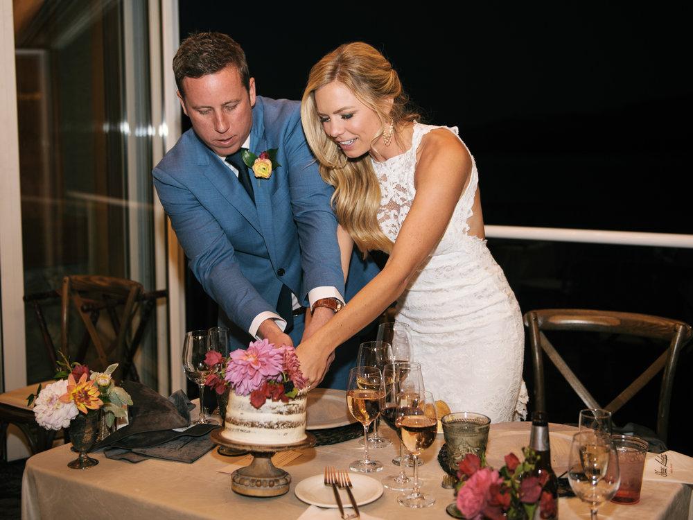 Wedding Photographer (102 of 112).jpg