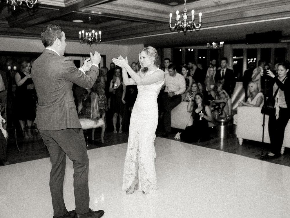 Wedding Photographer (105 of 112).jpg