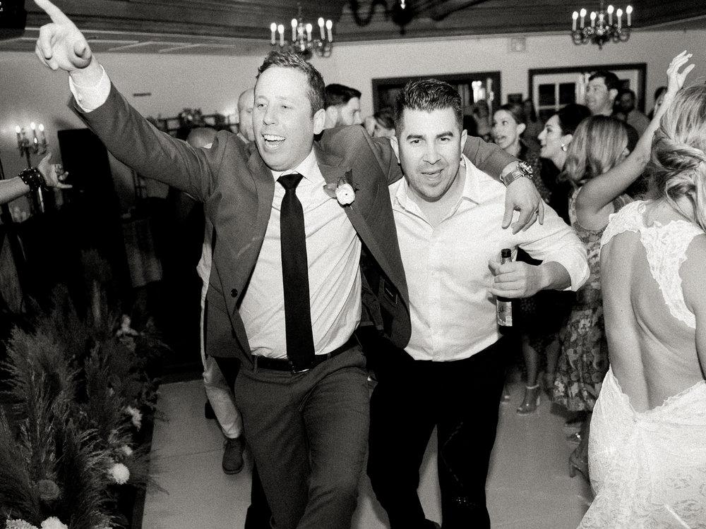 Wedding Photographer (106 of 112).jpg