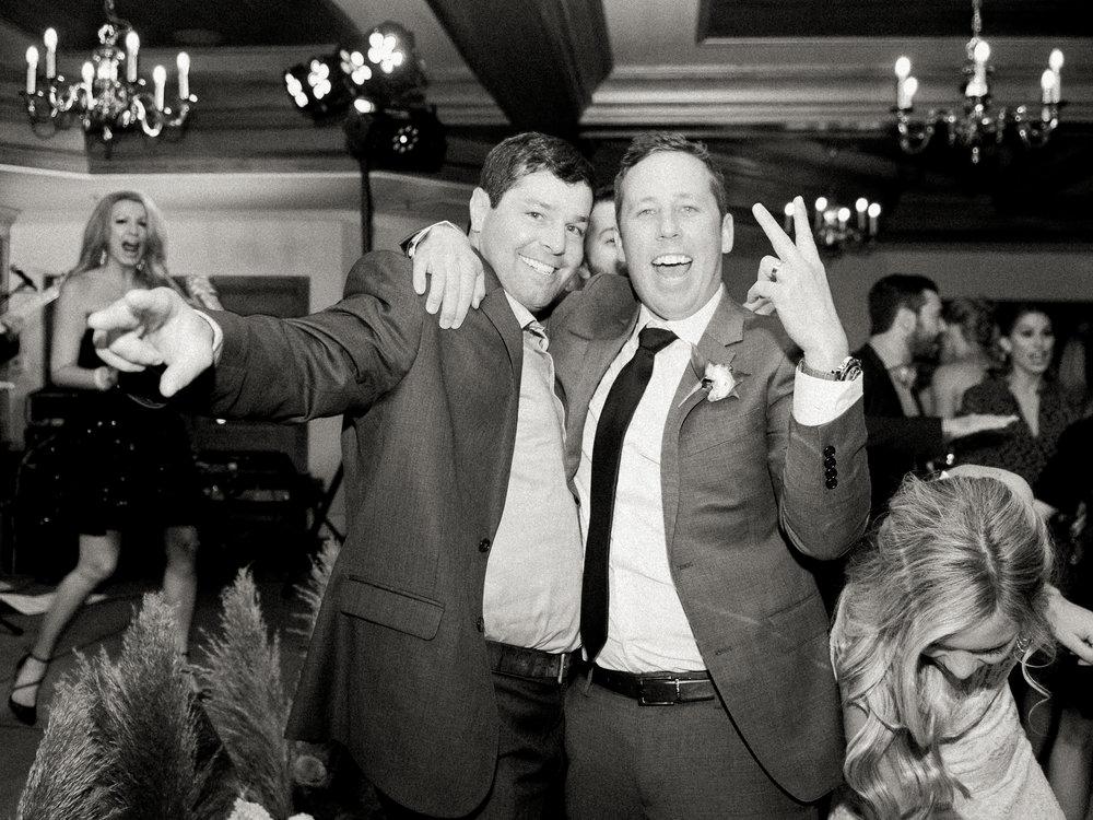 Wedding Photographer (107 of 112).jpg
