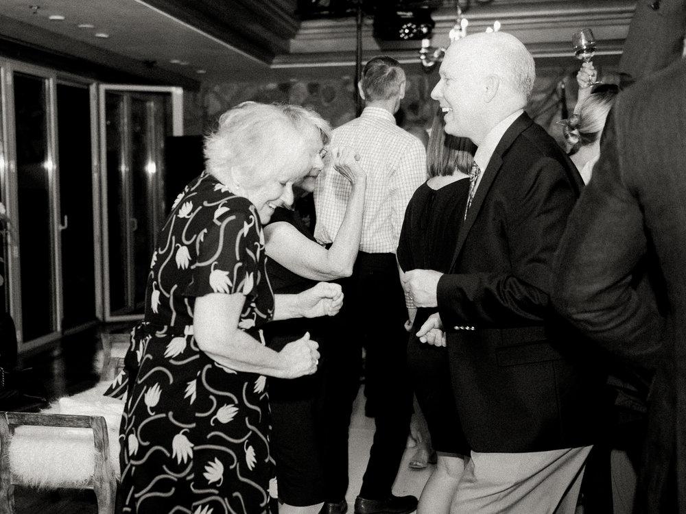 Wedding Photographer (108 of 112).jpg