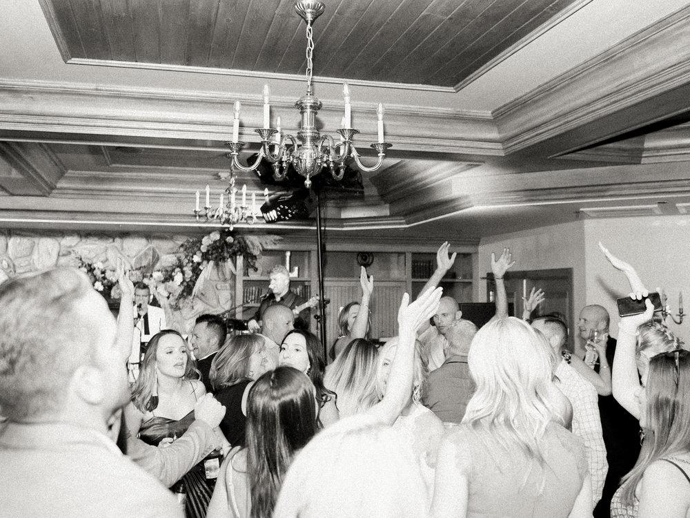 Wedding Photographer (109 of 112).jpg