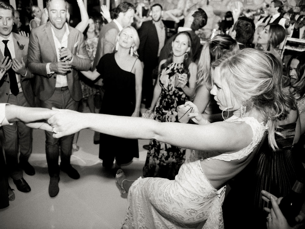 Wedding Photographer (110 of 112).jpg