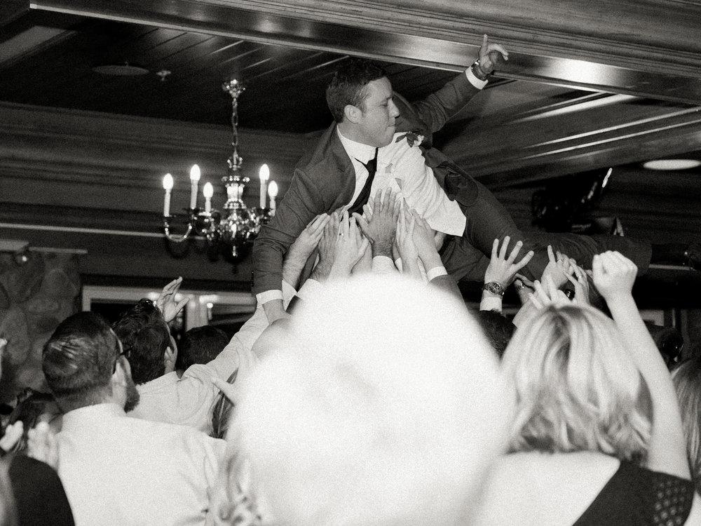 Wedding Photographer (112 of 112).jpg