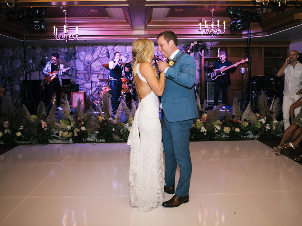 Wedding Photographer (104 of 112).jpg