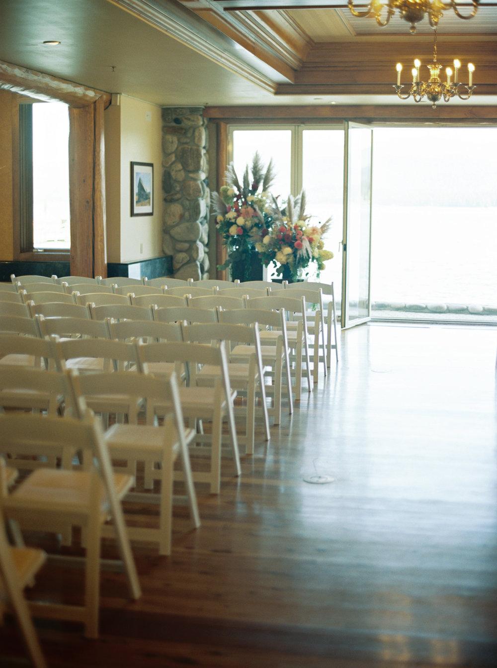 Wedding Photographer (11 of 112).jpg
