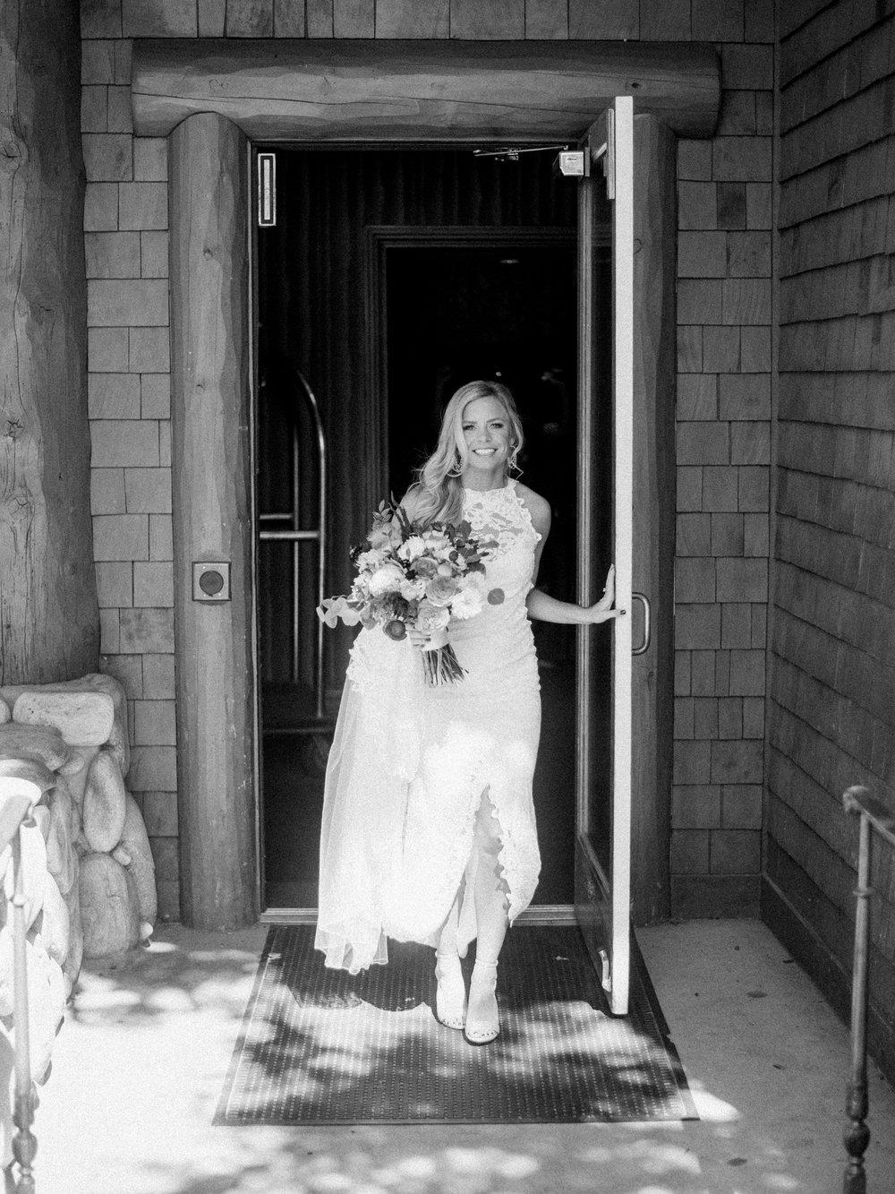 San Fransisco Wedding Photographer (217 of 800).jpg