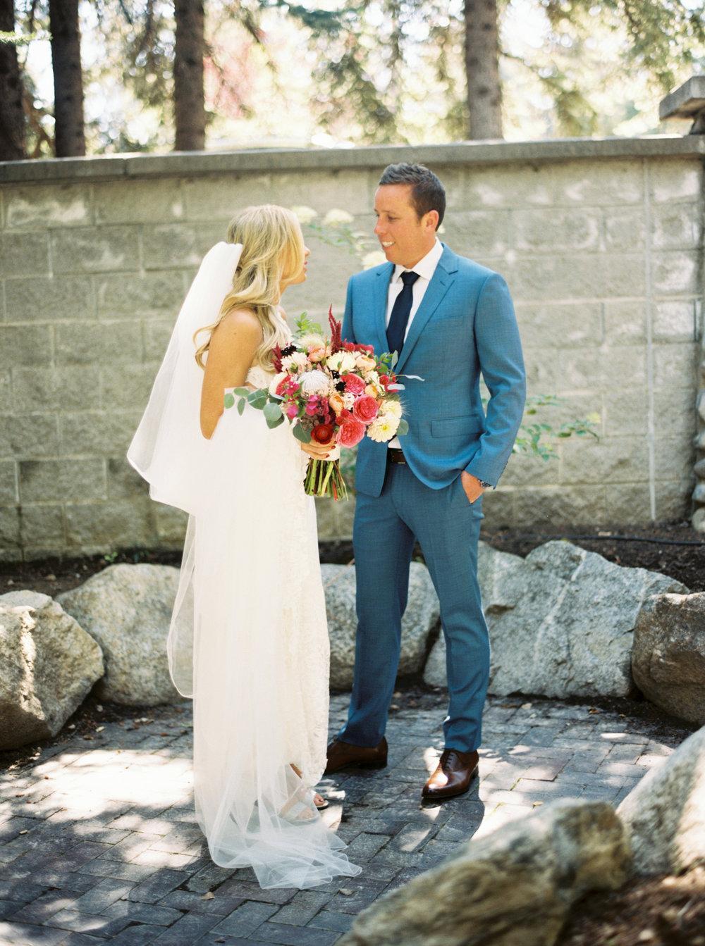 San Fransisco Wedding Photographer (259 of 800).jpg