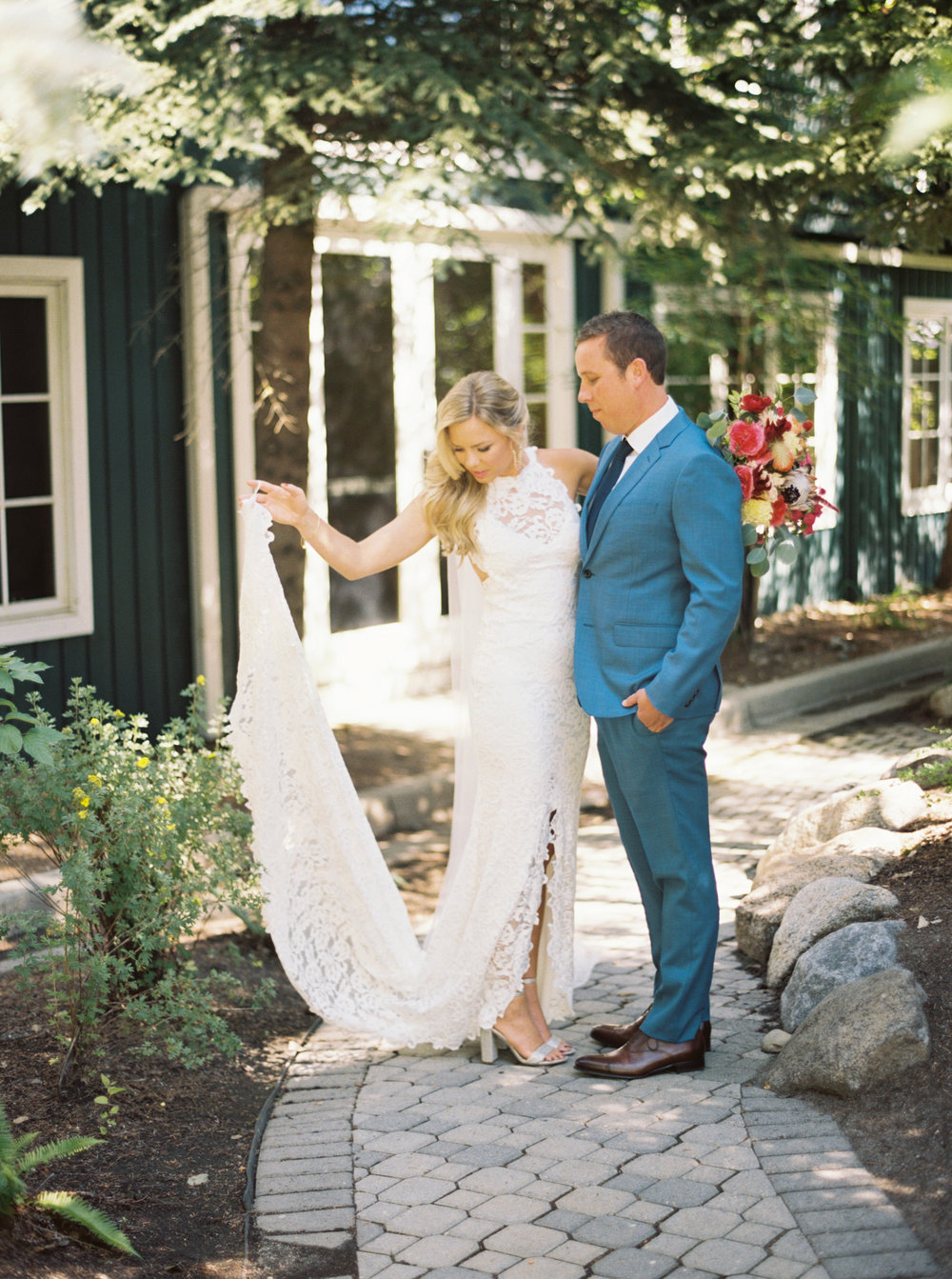 San Fransisco Wedding Photographer (266 of 800).jpg
