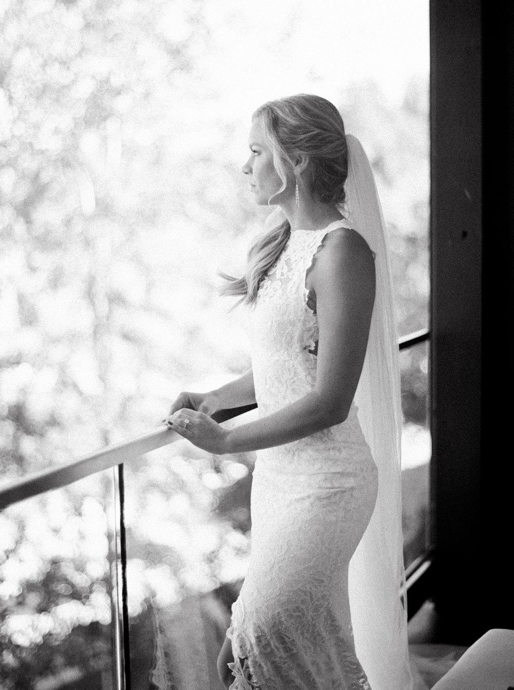 San Fransisco Wedding Photographer (309 of 800).jpg