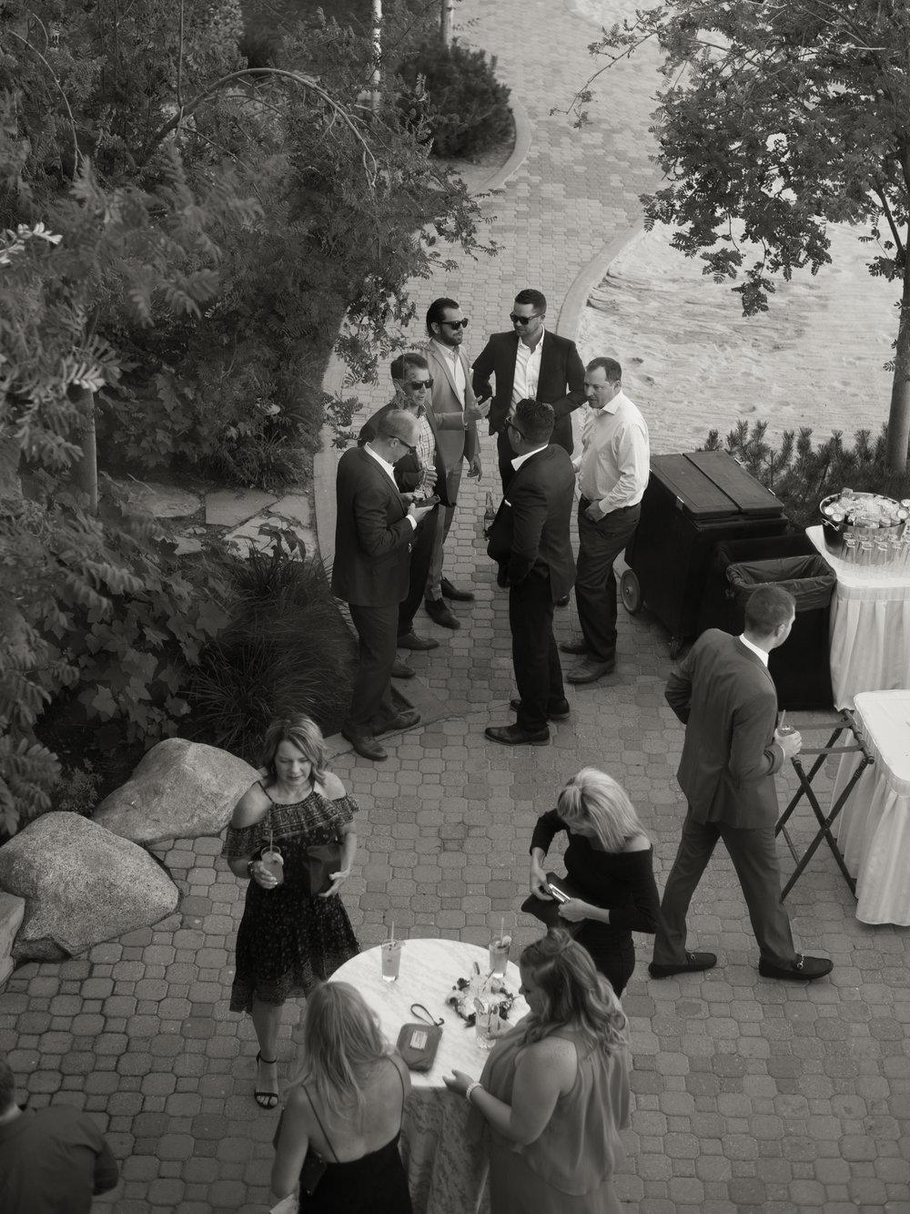 San Fransisco Wedding Photographer (350 of 800).jpg