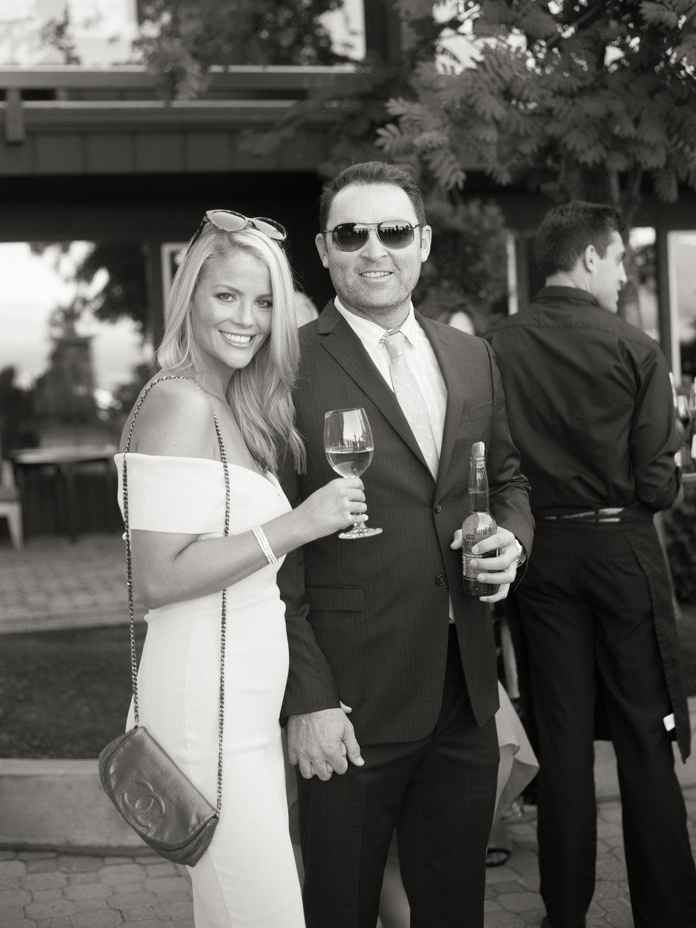 San Fransisco Wedding Photographer (355 of 800).jpg