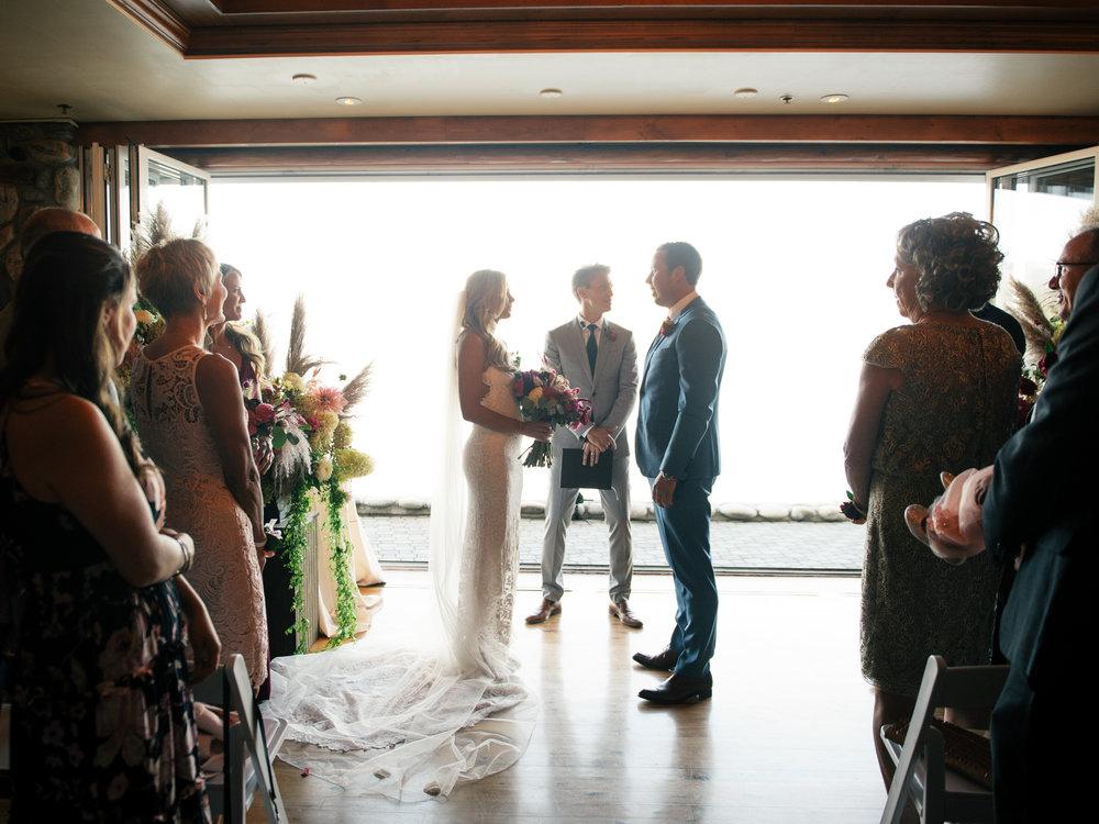 San Fransisco Wedding Photographer (444 of 800).jpg