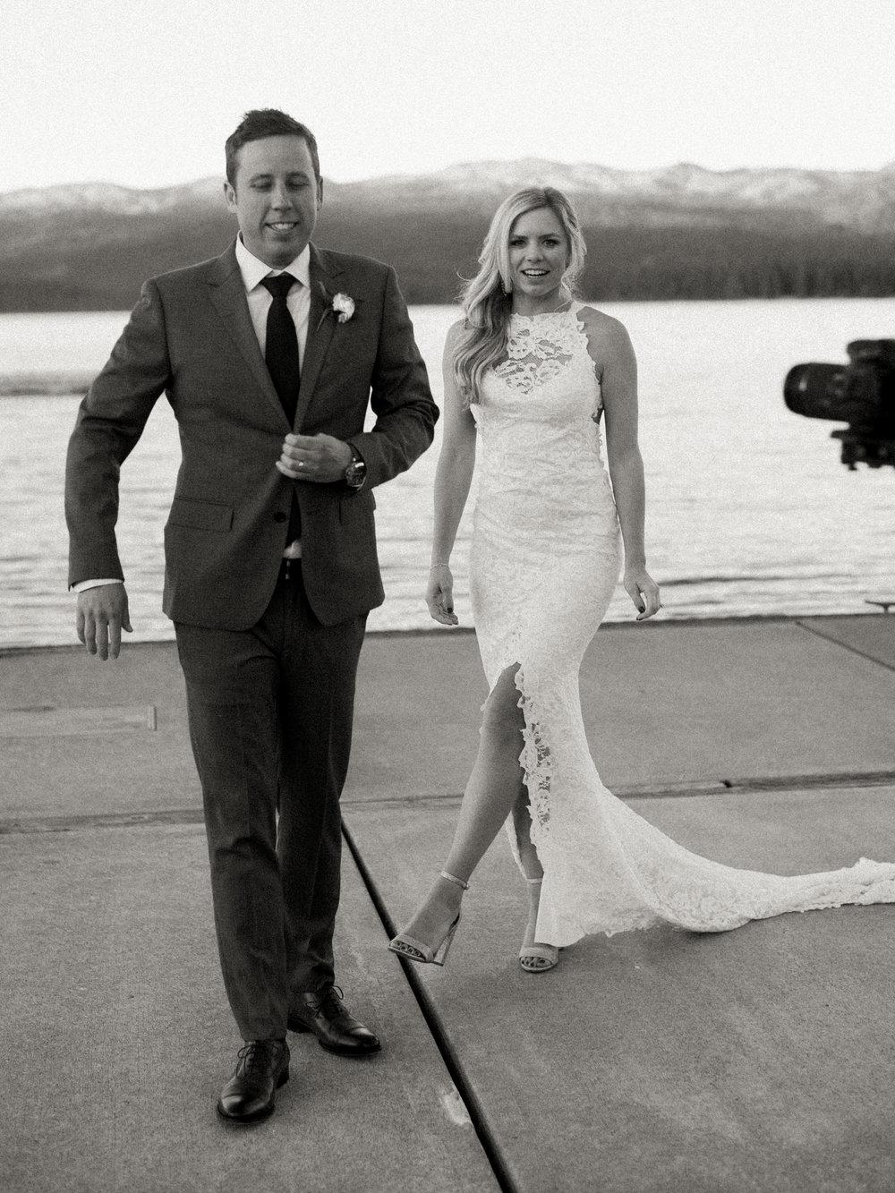 San Fransisco Wedding Photographer (656 of 800).jpg