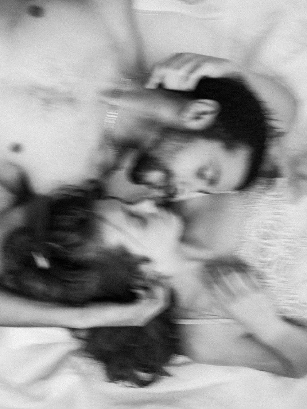 Jenny Losee Photography-12.jpg
