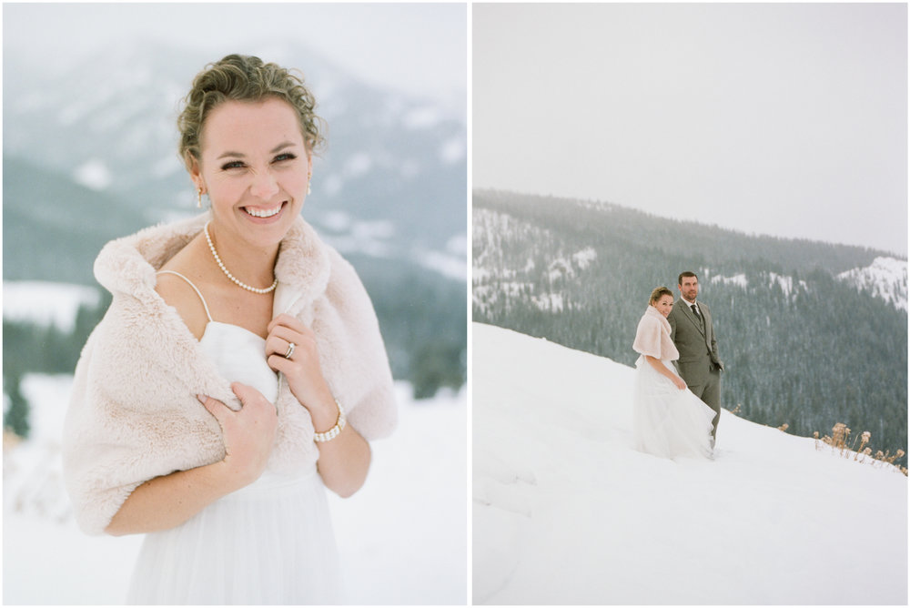 sunvalleywedding24.jpg