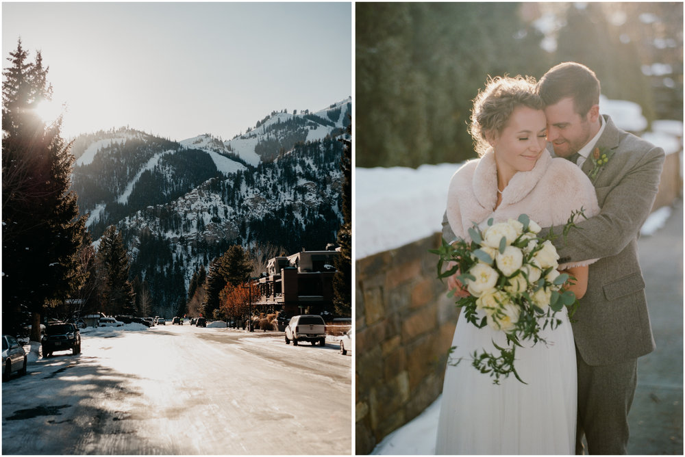 sunvalleywedding15.jpg