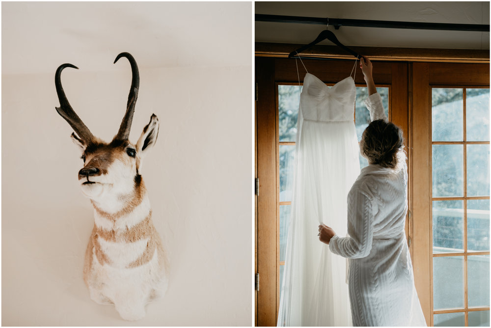Sunvalleywedding3.jpg