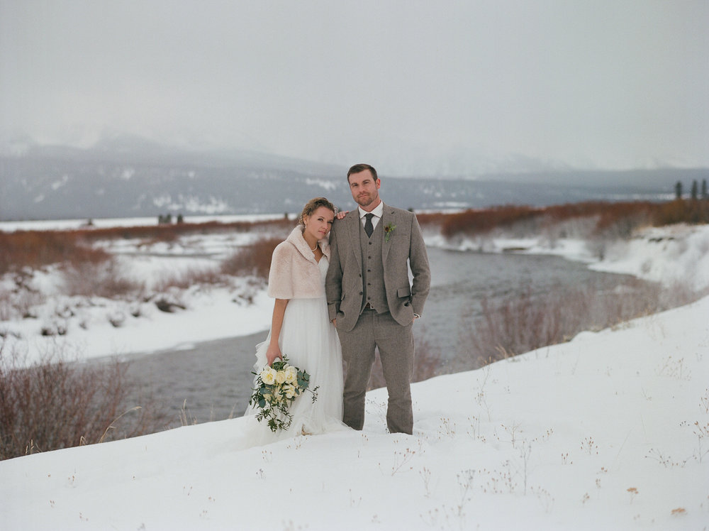 Sun Valley Wedding Photographer (25 of 29).jpg