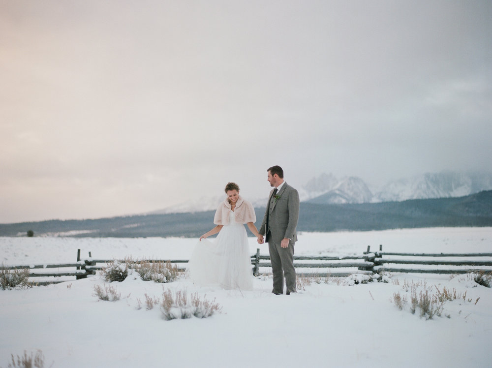 Sun Valley Wedding Photographer (22 of 29).jpg