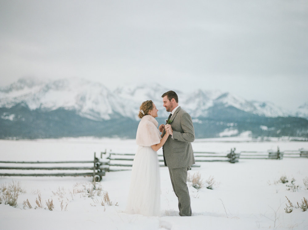 Sun Valley Wedding Photographer (18 of 29).jpg