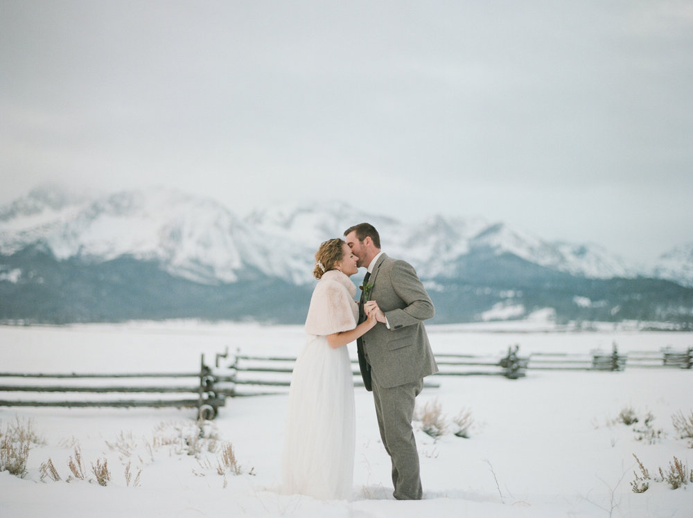 Sun Valley Wedding Photographer (17 of 29).jpg