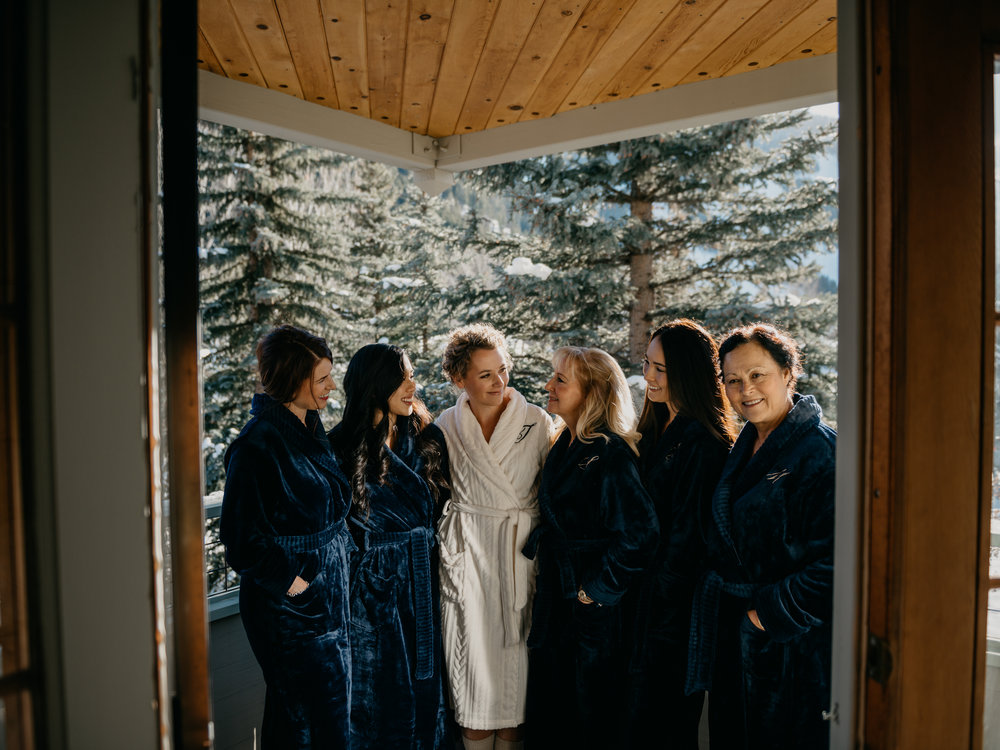 Sun Valley Wedding Photographer (5 of 29).jpg