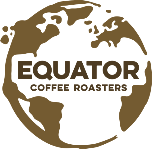 EQ_logo_flat.png