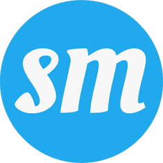 SM Logo new colours just SM.png