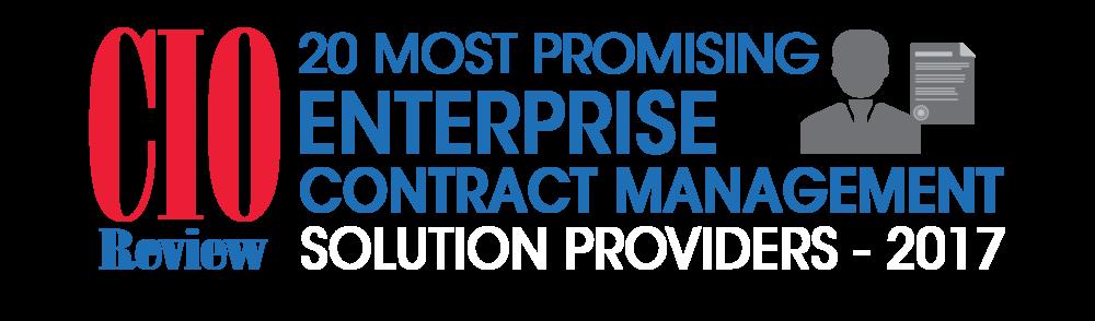ECM-logo.png