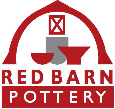 RED BARN POTTERY
