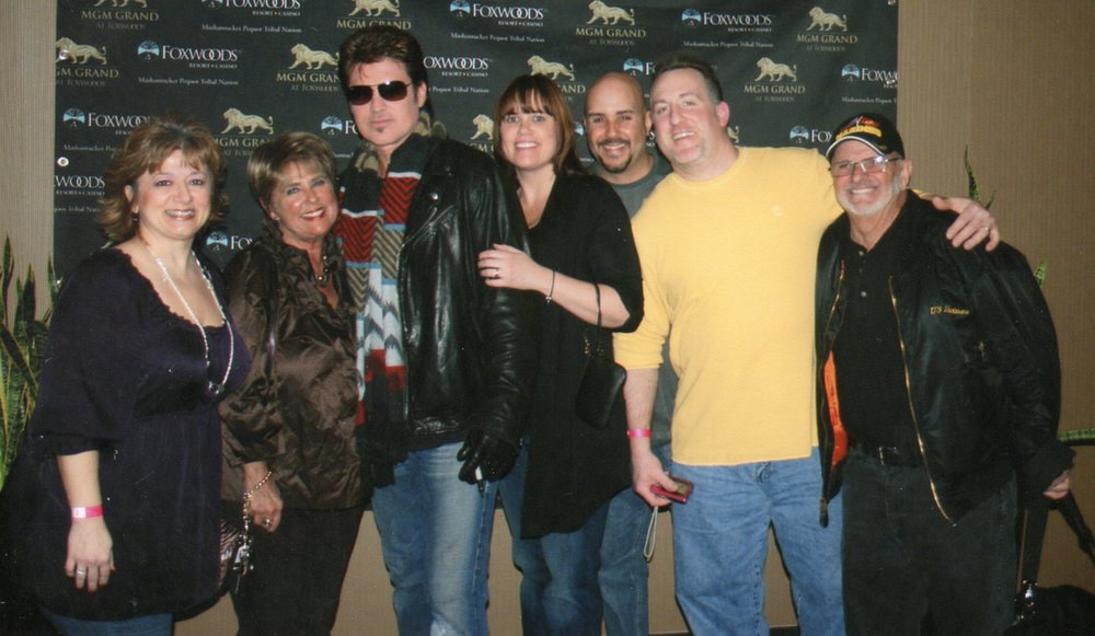 Billy Ray Cyrus (With Friends & Family).jpg
