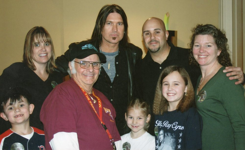 Billy Ray Cyrus (With My Family).jpg