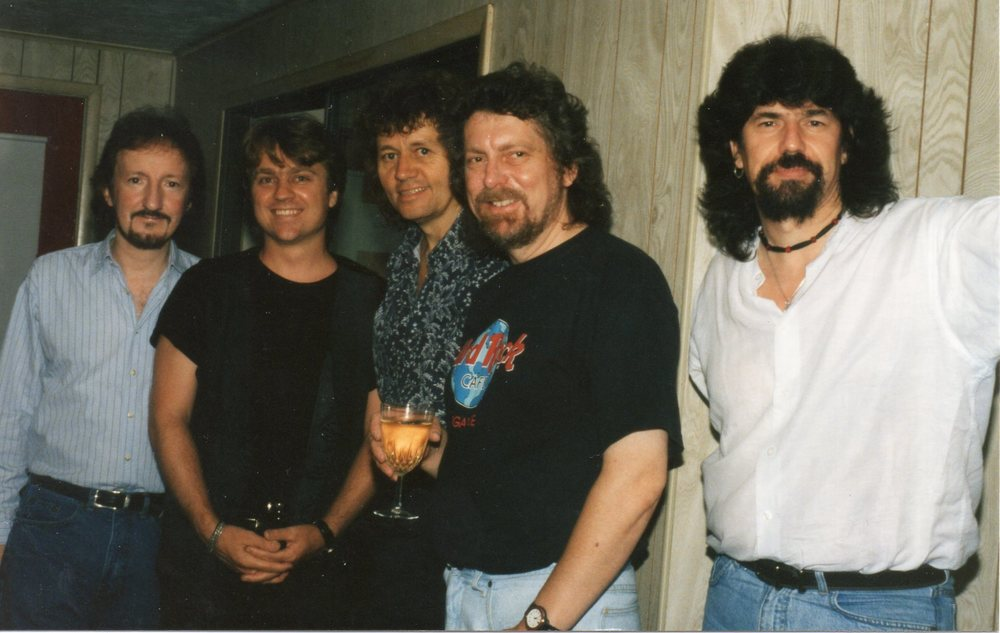 E.L.O. (Electric Light Orchestra) (With Tom Hambridge).jpg