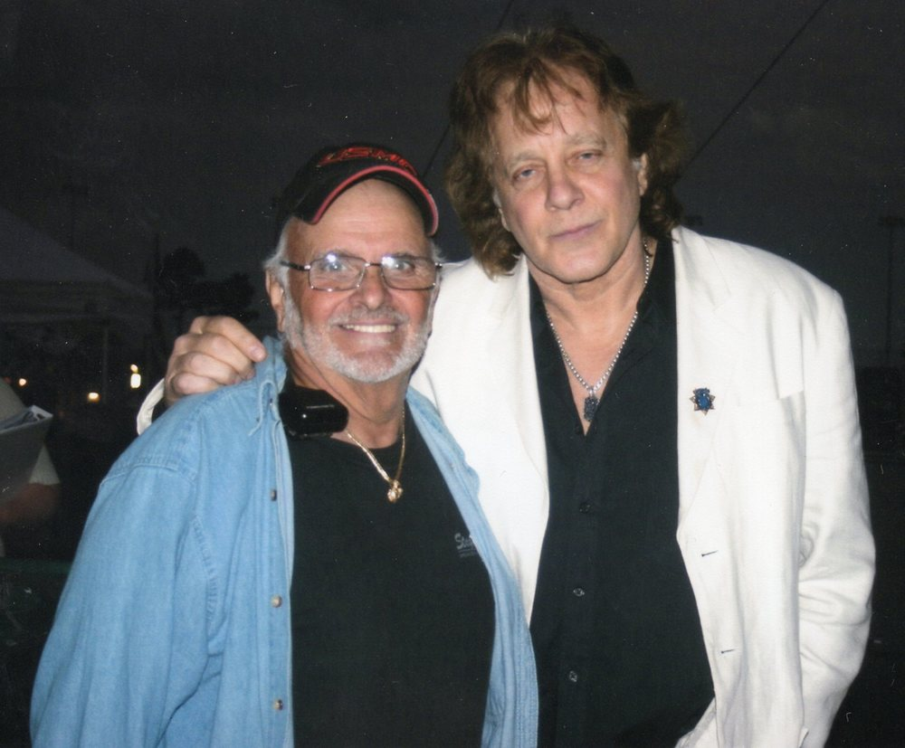 Eddie Money.jpg