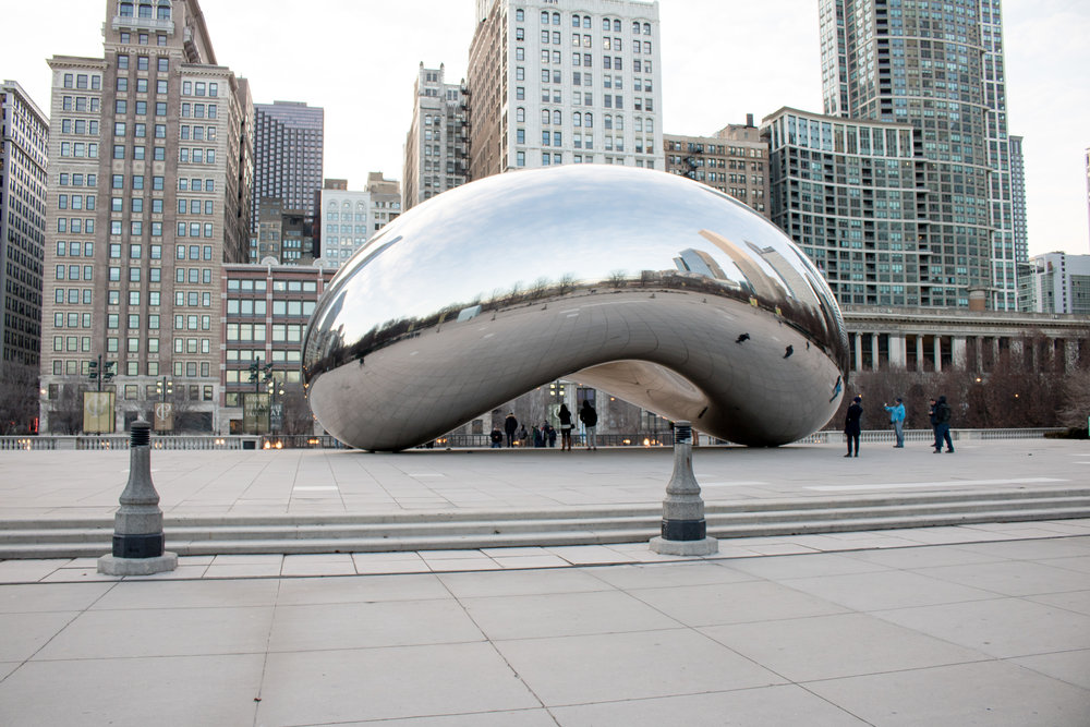 chicago-bean.jpg