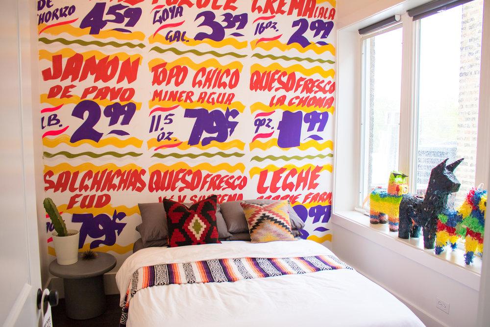 el_motel_bangtel_tres_interior(4).jpg