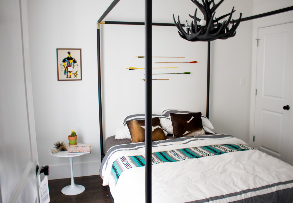 el_motel_bangtel_tres_interior(6).jpg