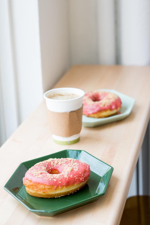 madison-wisconsin-donut2.jpg