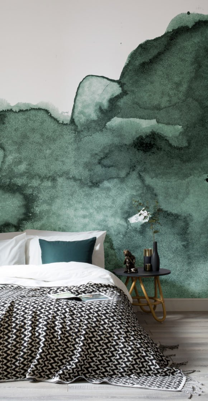 Image:  Murals Wallpaper