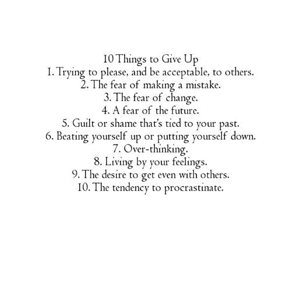 10-Things-to-Give-Up.jpg