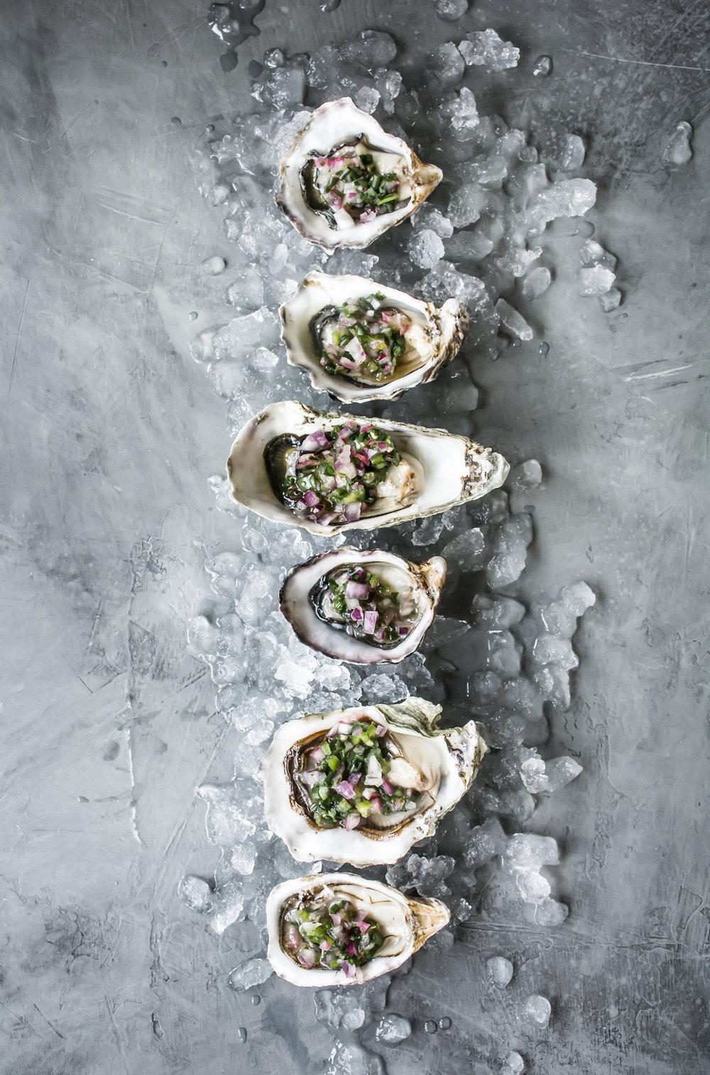 oysters_reganbaroni.jpg