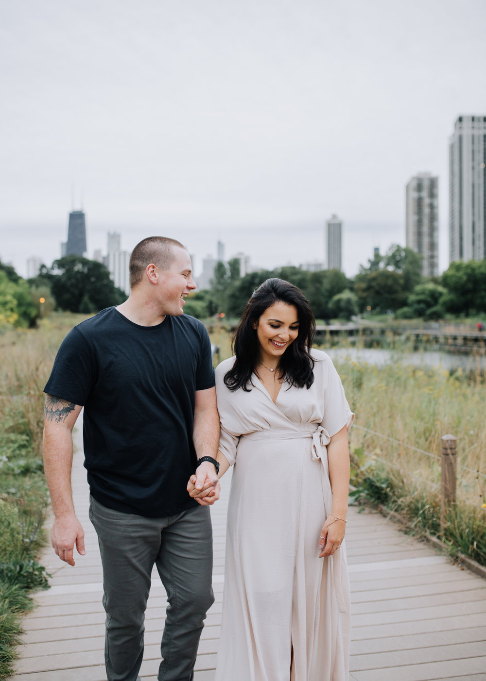 ashlee_oneil_photography_family_lincoln_park_chicago.jpg