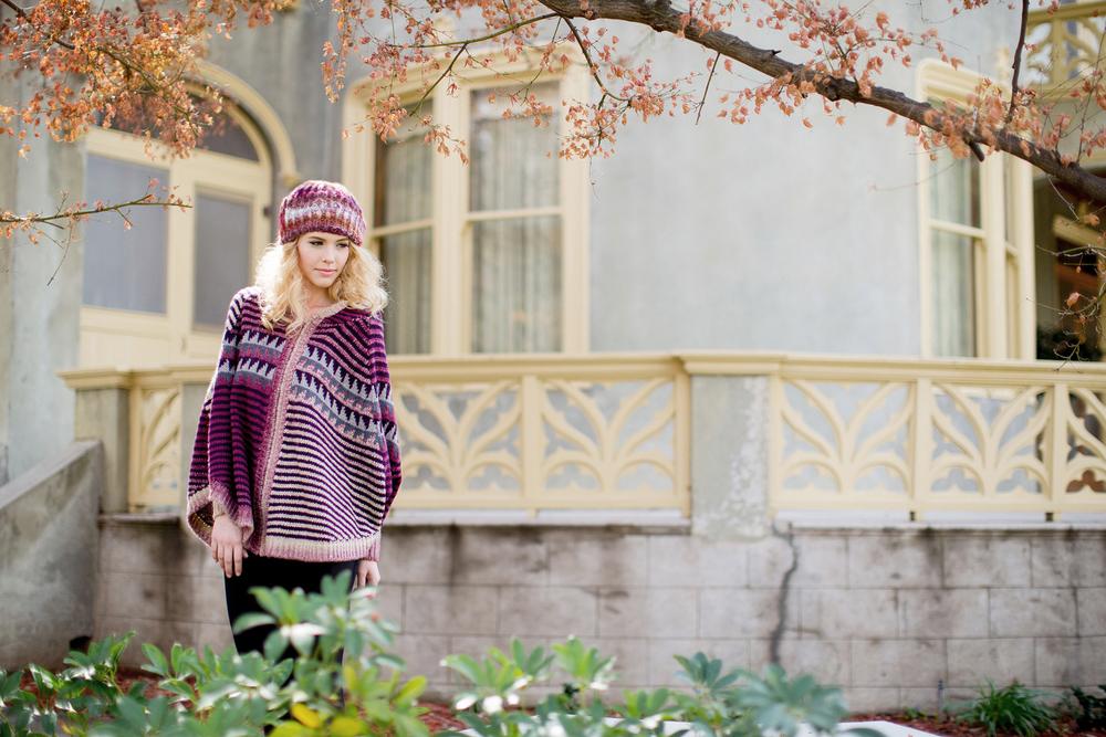 fashion redland-101.jpg