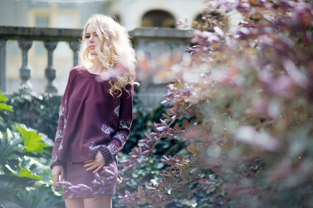 fashion redland-102.jpg